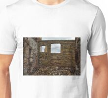 Down to the Basement Unisex T-Shirt