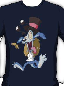 Ripper Roo T-Shirt