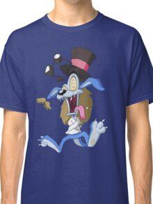 Ripper Roo Classic T-Shirt