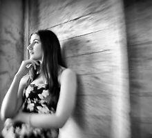 Memories by Mieke Boynton
