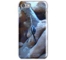 Fishy iPhone Case/Skin