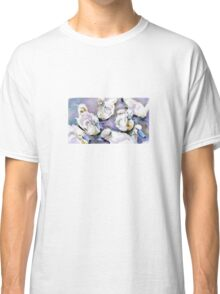 Cygnets Classic T-Shirt
