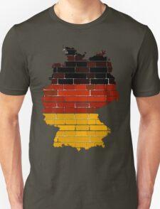 DE T-Shirt