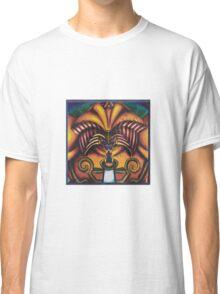 forbidden 1 Classic T-Shirt