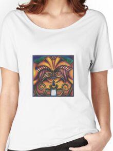 forbidden 1 Women's Relaxed Fit T-Shirt