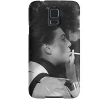 Katie Sawatsky, 1 Samsung Galaxy Case/Skin