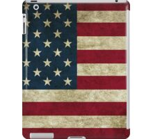 Born in the U.S.A. iPad Case/Skin