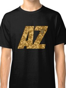 Arizona iPhone / Samsung Galaxy Case Classic T-Shirt