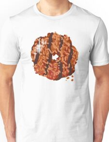Samoa Unisex T-Shirt