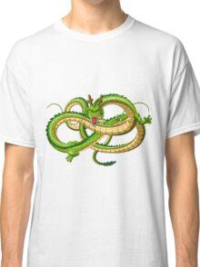 Babyintan Classic T-Shirt