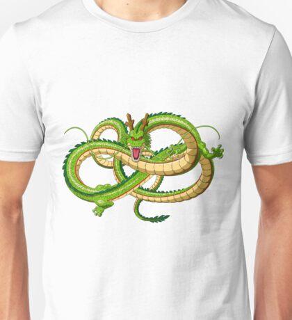 Babyintan Unisex T-Shirt