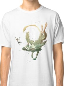 fly together with trico Classic T-Shirt