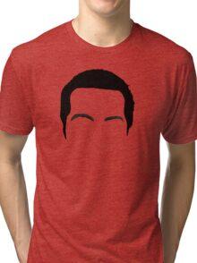 Teen Wolf - Stiles Stilinski Tri-blend T-Shirt