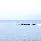 The Sea by STEPHANIE STENGEL | STELONATURE PHOTOGRAHY