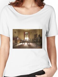Am I awake ? Women's Relaxed Fit T-Shirt