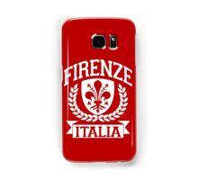 Firenze, Italia Samsung Galaxy Case/Skin