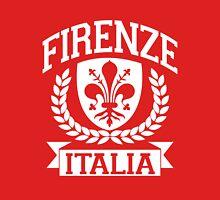 Firenze, Italia Unisex T-Shirt
