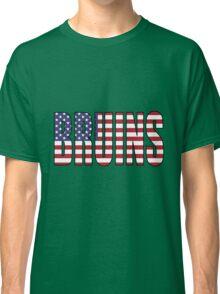 Bruins Classic T-Shirt
