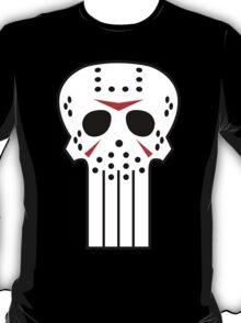 The Slasher T-Shirt