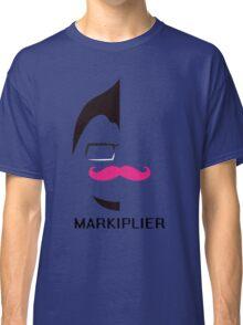 Markiplier Classic T-Shirt