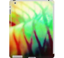 Hatched iPad Case/Skin