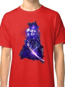 Touken Ranbu Classic T-Shirt