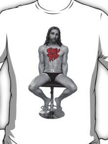 Radically Holy T-Shirt