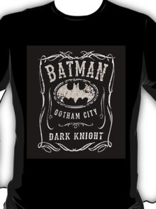 Bat Jacks T-Shirt