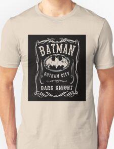 Bat Jacks T-Shirt