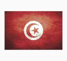 Tunisia - Vintage Kids Clothes