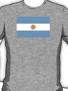 Argentina - Standard T-Shirt