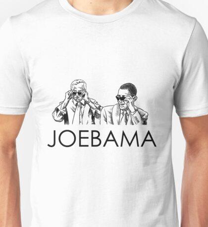 #joebama Unisex T-Shirt