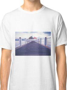 Jetty Classic T-Shirt
