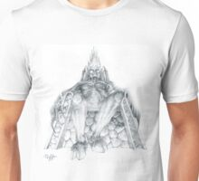 Morgoth Bauglir Unisex T-Shirt