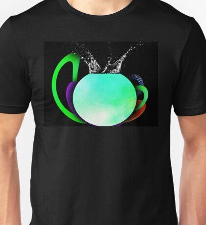 Light Within Unisex T-Shirt