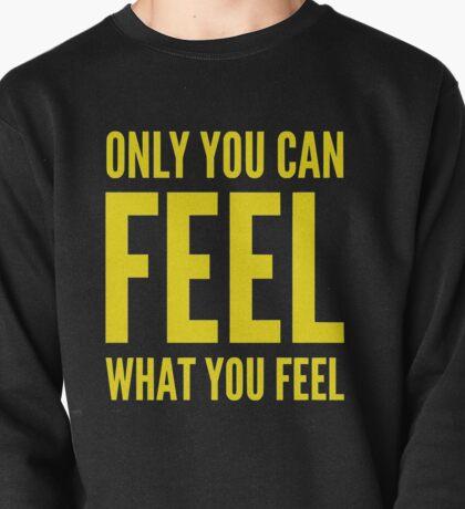 Feel Pullover