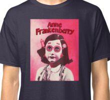 Anne Frankenberry Classic T-Shirt