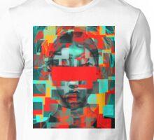 Digital G Unisex T-Shirt