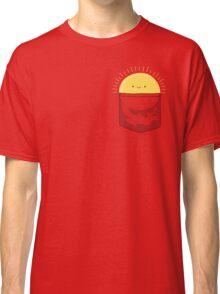 Pocketful of Sunshine Classic T-Shirt