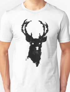 The Buck T-Shirt