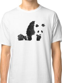 The Panda Classic T-Shirt