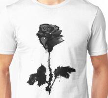 Carly's Rose Unisex T-Shirt
