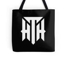 Hilltop Hoods Logo - White Tote Bag