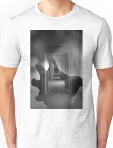 Unreachable Unisex T-Shirt