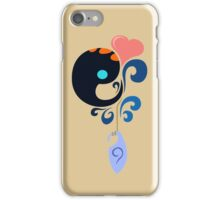 Bastion - Squirt iPhone Case/Skin