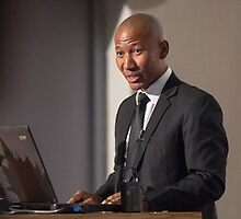 Dire Tladi, South African Arbitration Lawyer And Arbitrator by arbitrationfirm