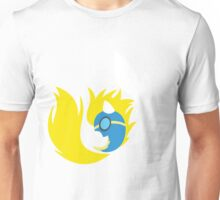 Wonderbolts - Surprise (Uniform) Unisex T-Shirt
