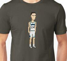Gugliotta Unisex T-Shirt