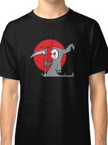 The Reaper Classic T-Shirt