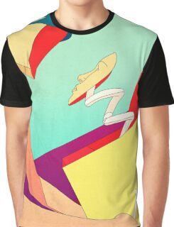 It's Me Graphic T-Shirt